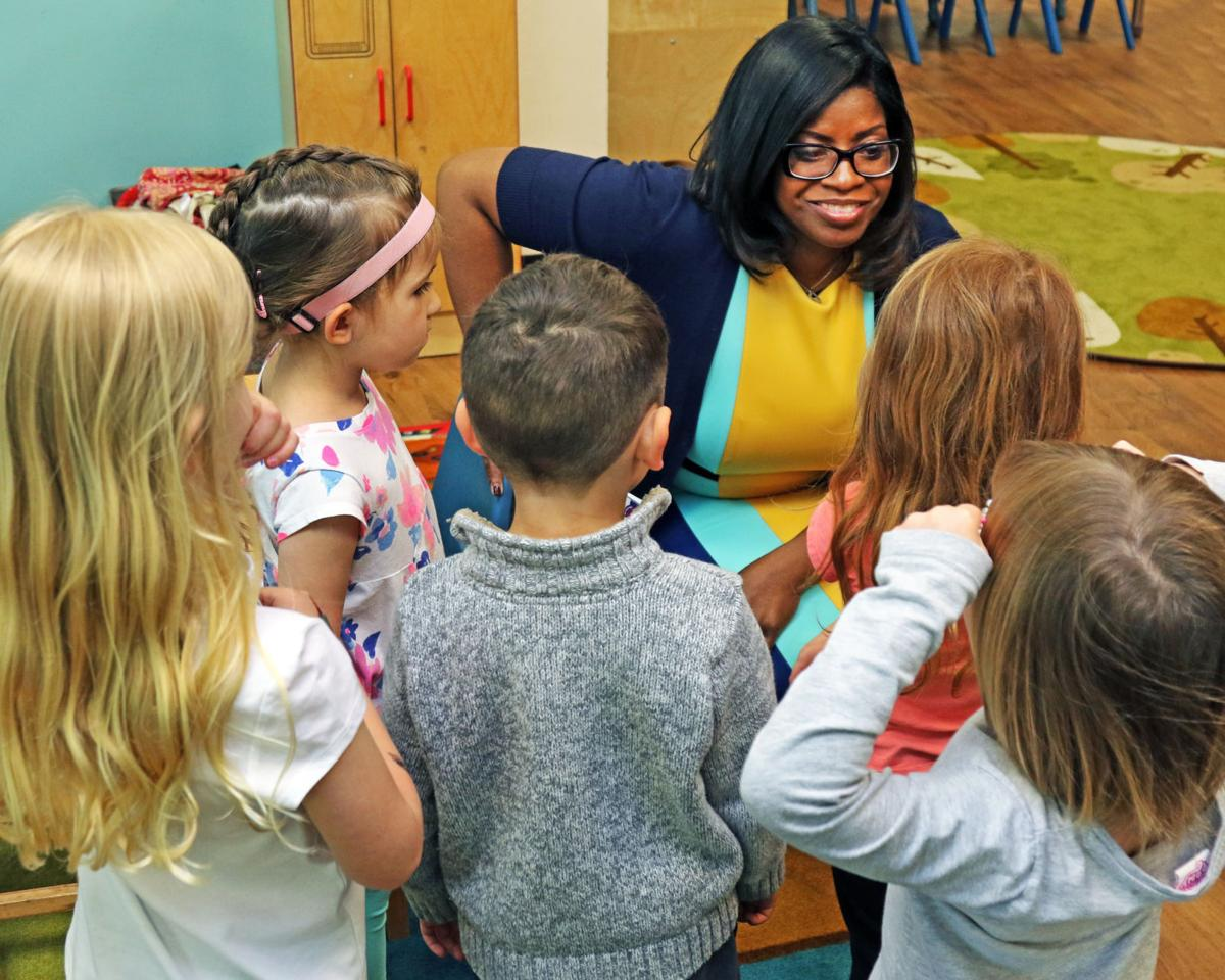 052119 WES RI DHS officials at Children Workshop 101.JPG