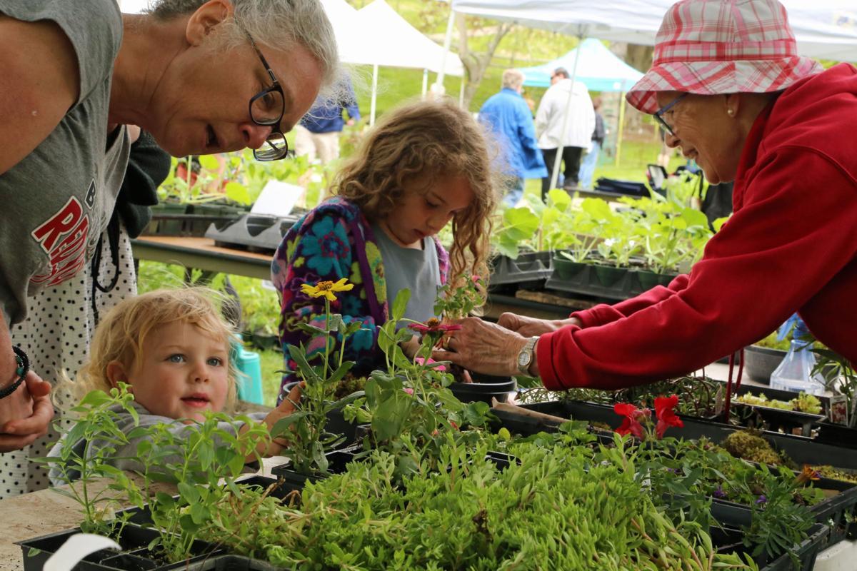 0519 ws Garden Market Fair gw03.jpg