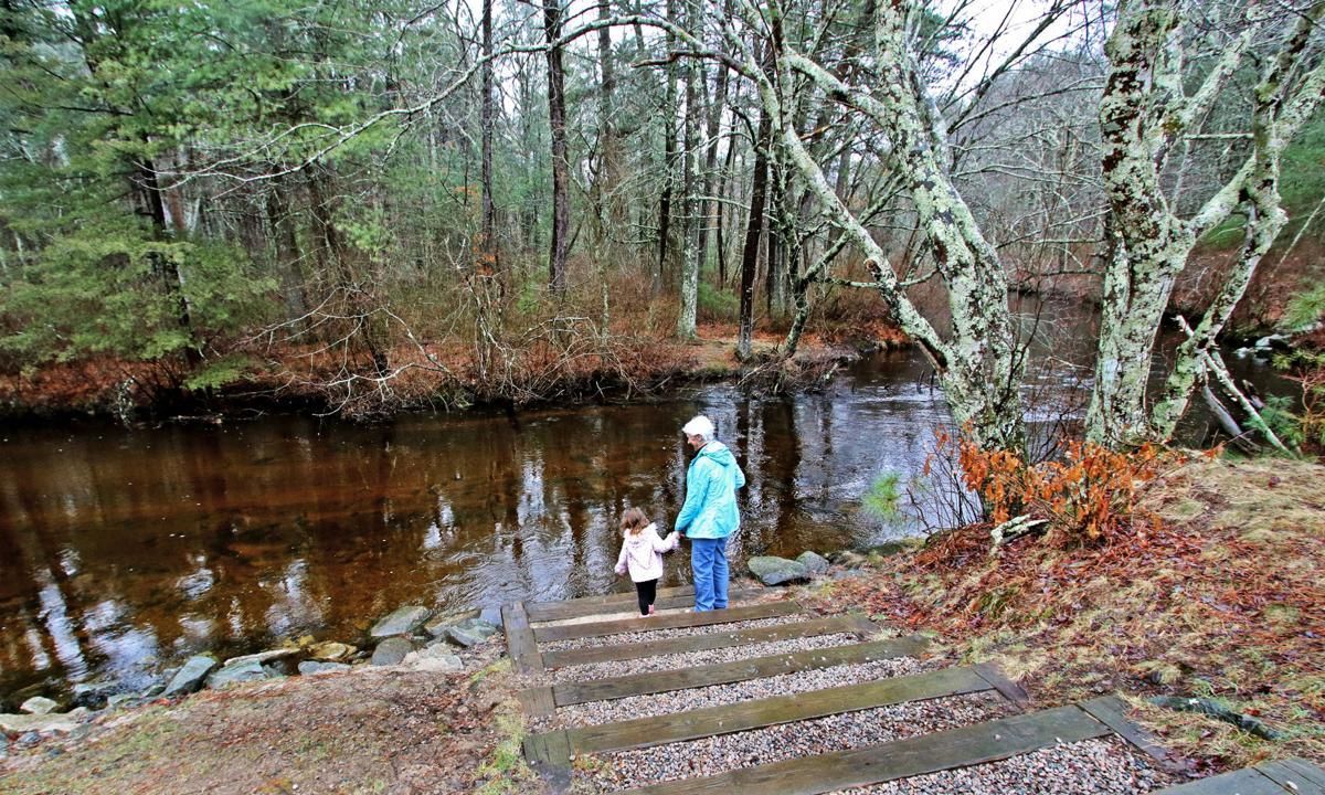 040919 EXT Wood River watershed dedication 1369.JPG