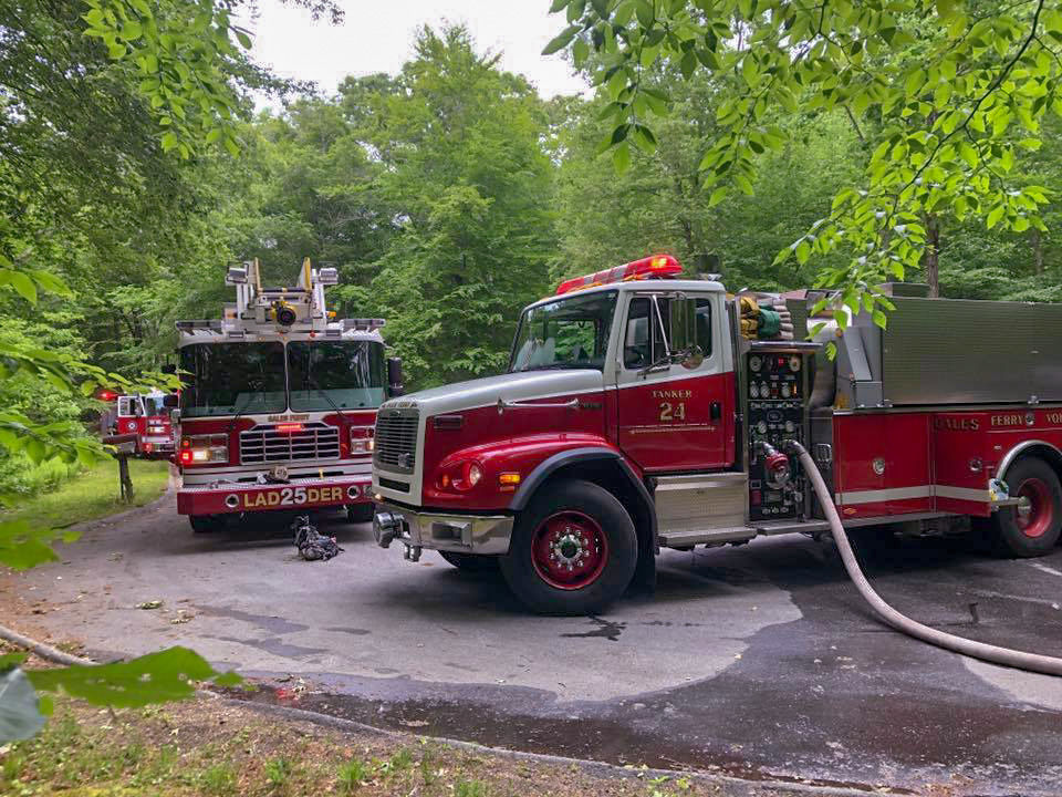 060719 REG fire response 1.jpg