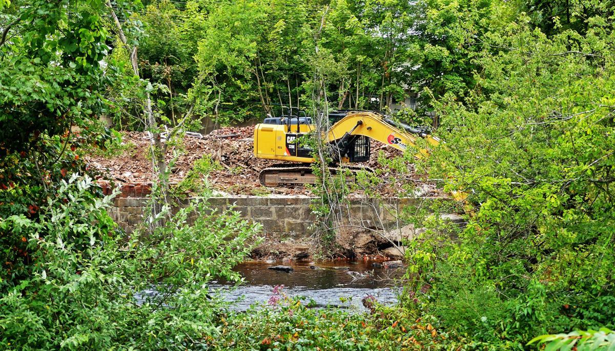 090619 PAW Casting Mill demo site 123.JPG