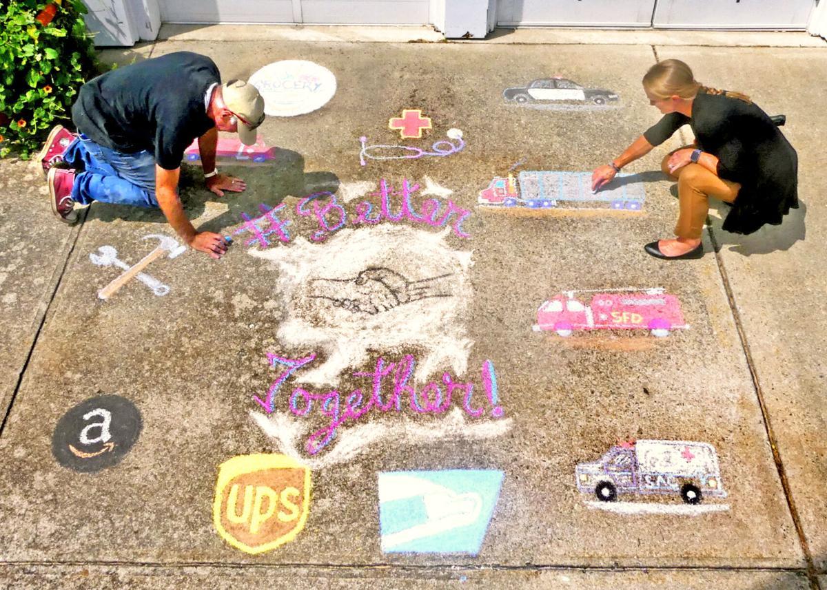 STN SPD Community Chalk art contest 31995.JPG