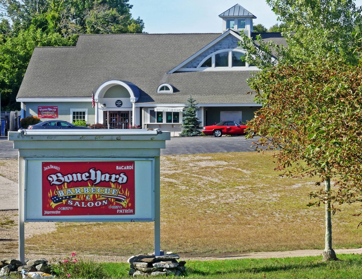 091319 HOP Boneyard restaurant for sale 306.JPG
