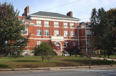WB WEST BROAD ST. SCHOOL.jpg