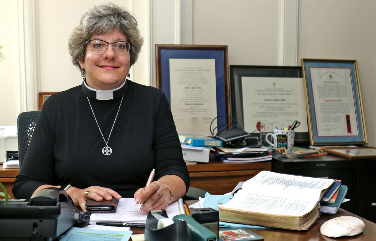 082219 STN Rev. Gillian Barr Calvary Church 710.JPG