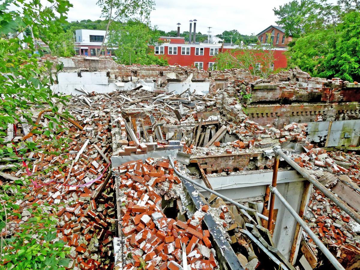 061919 STN Casting Mill site rubble 182.JPG