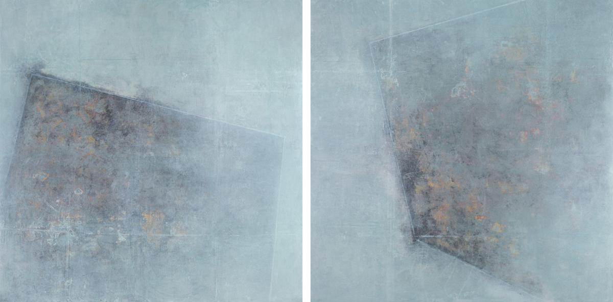 CAFA Best of Show_Douglas Deveny_Monumental_Mixed Media_Diptych.jpg