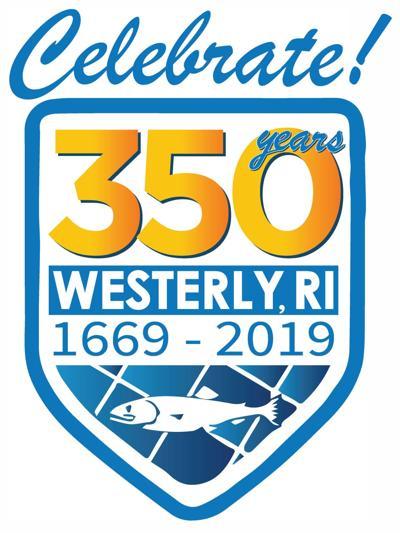 Westerly 350th Logo JPG.jpg