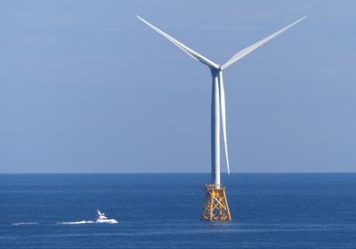 0823 REG BI Wind Farm with boat hh 57.JPG