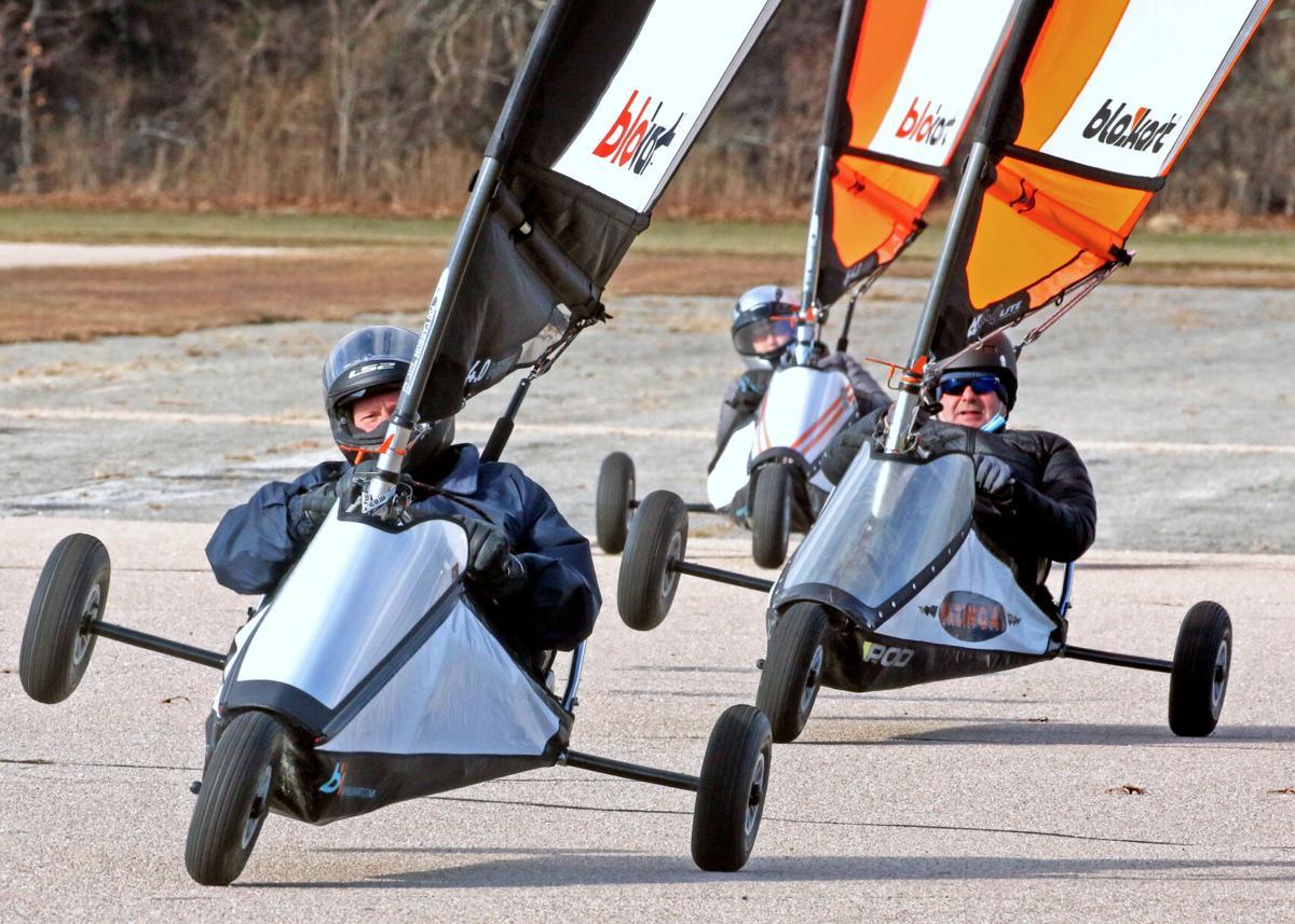 011921 CHA Blokart race Ninigret Park hh 24632.JPG