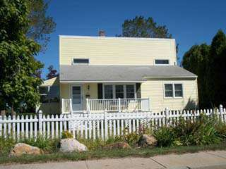 Property transactions: Friday, Dec. 22, 2017
