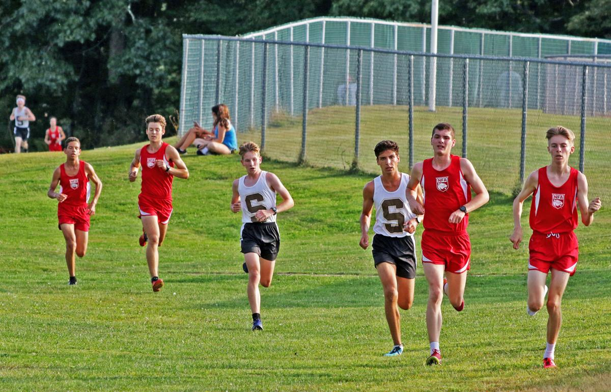 091019 SPT SHS boys Girls x-country 36.JPG