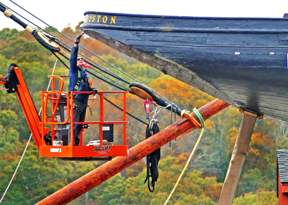 102219 MYS Seaport work on L A Dutton 123.JPG