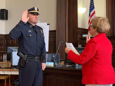 021919 WLD toscano sworn in 1