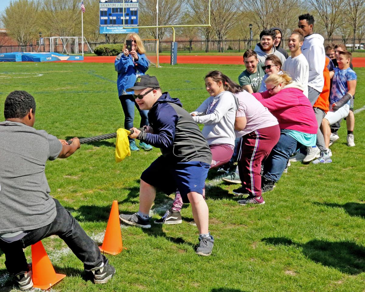 042919 WES WHS Unified Field Day senior project 902.JPG