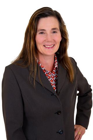 Jill Matson - Randall, Realtors Westerly.jpg