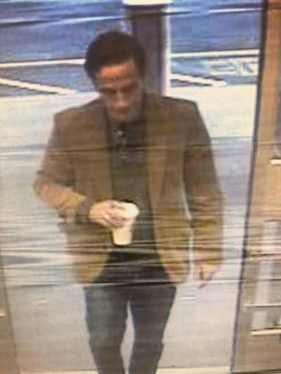 022618 STN counterfeit currency suspect 1
