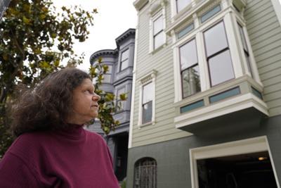 2020 Census Apartments