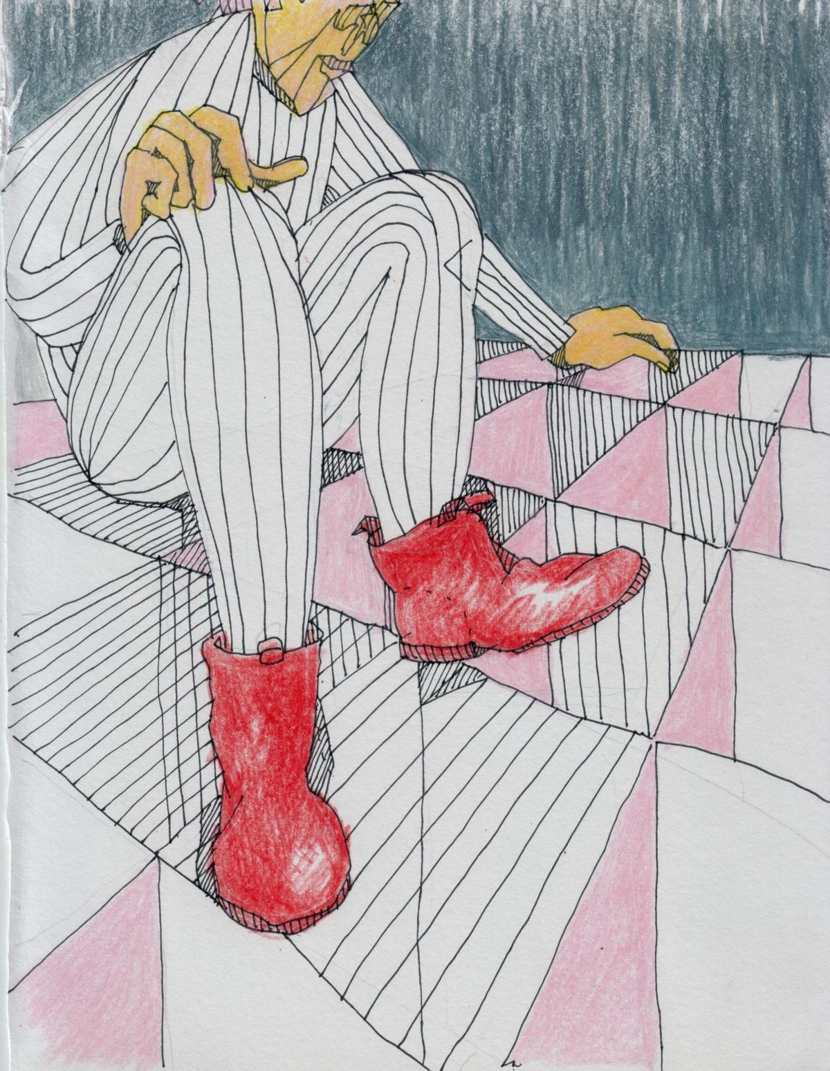 red bootsS3 copy.jpg