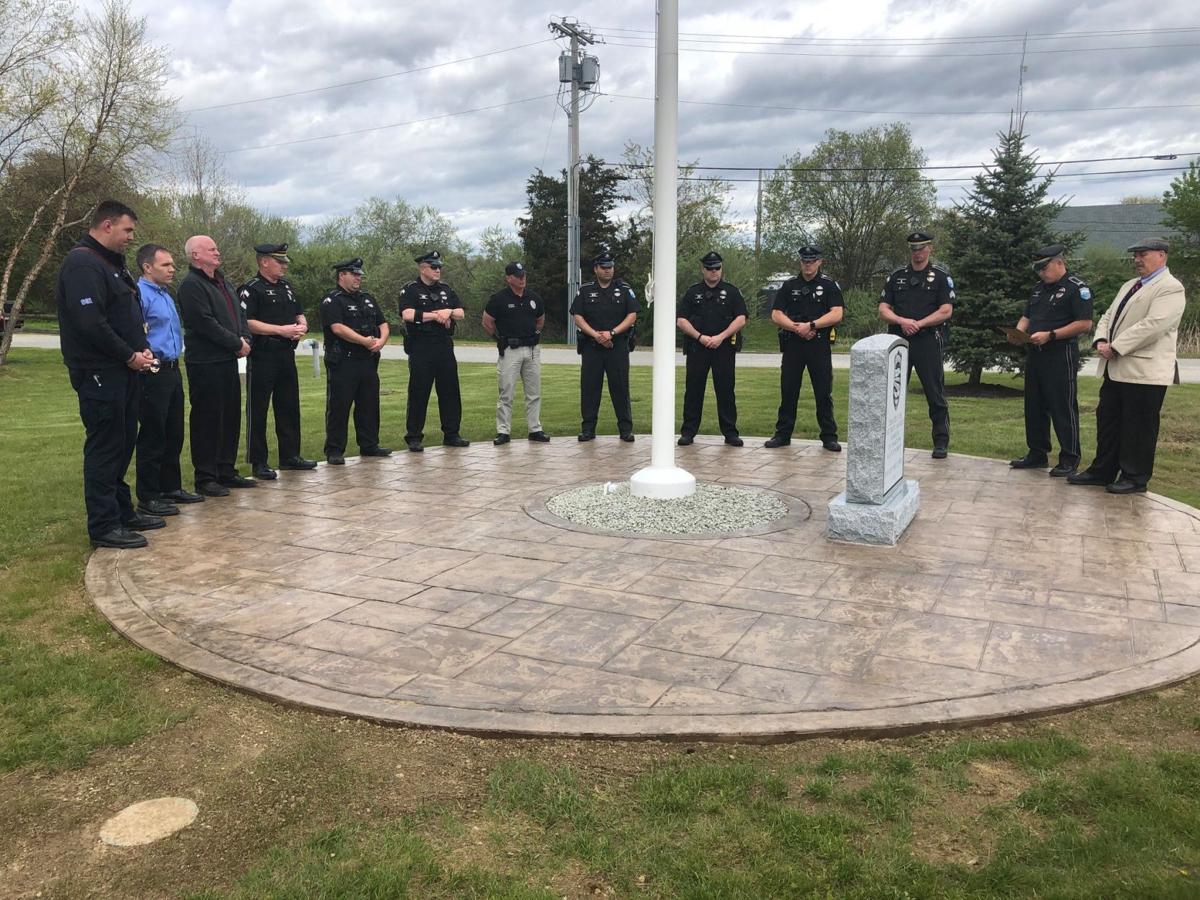 051719 CHA memorial police week 2.jpg