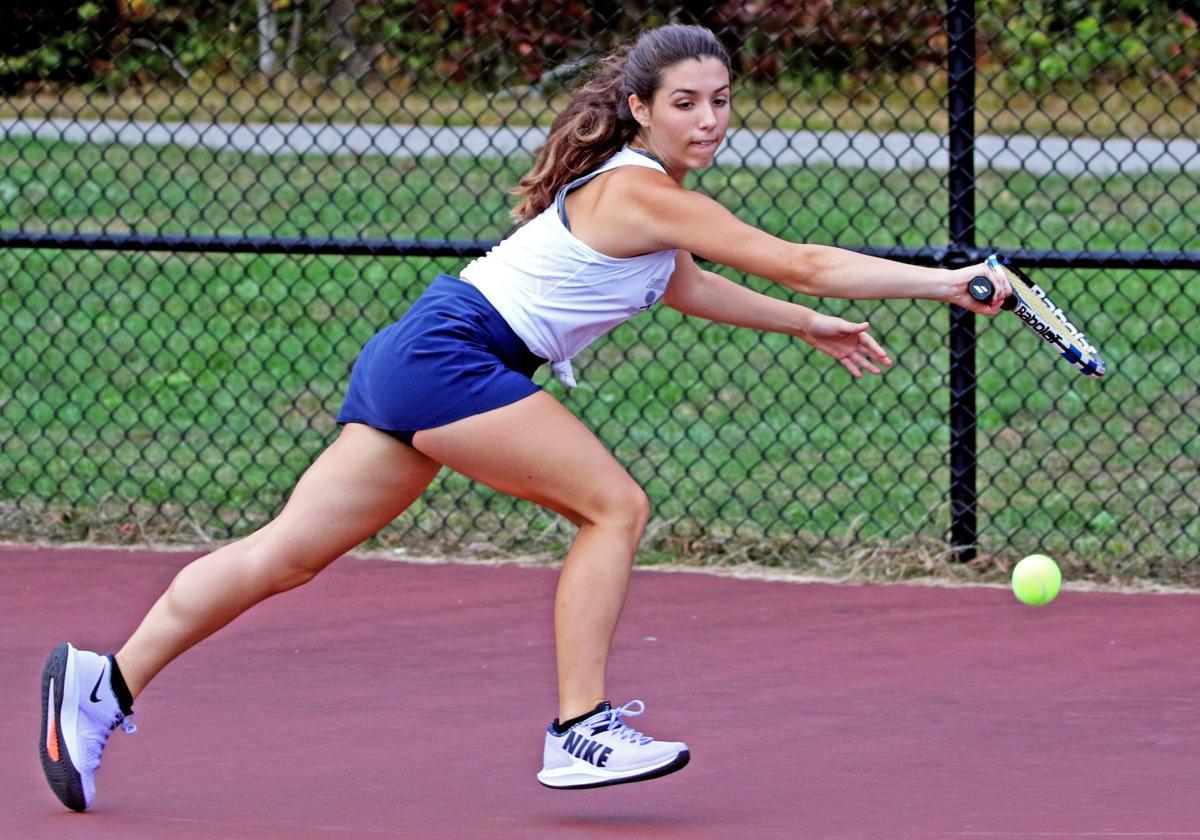 100719 SPT WHS tennis vMoses Brown 1707.JPG