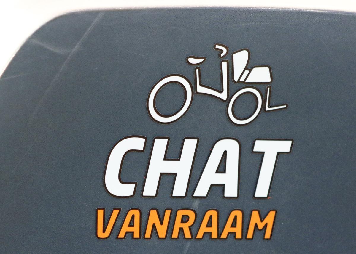 032921 MYS Vanraam trike demo hh 35609.JPG