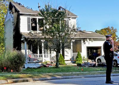 101519 WES Fatal fire Tum-Alum Drive 293.JPG