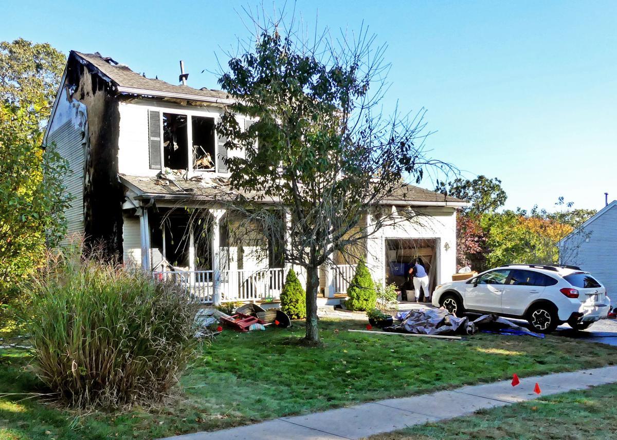 101519 WES Fatal fire Tum-Alum Drive 297.JPG