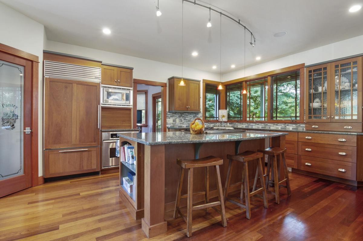 012-photo-kitchen-8547862.jpg