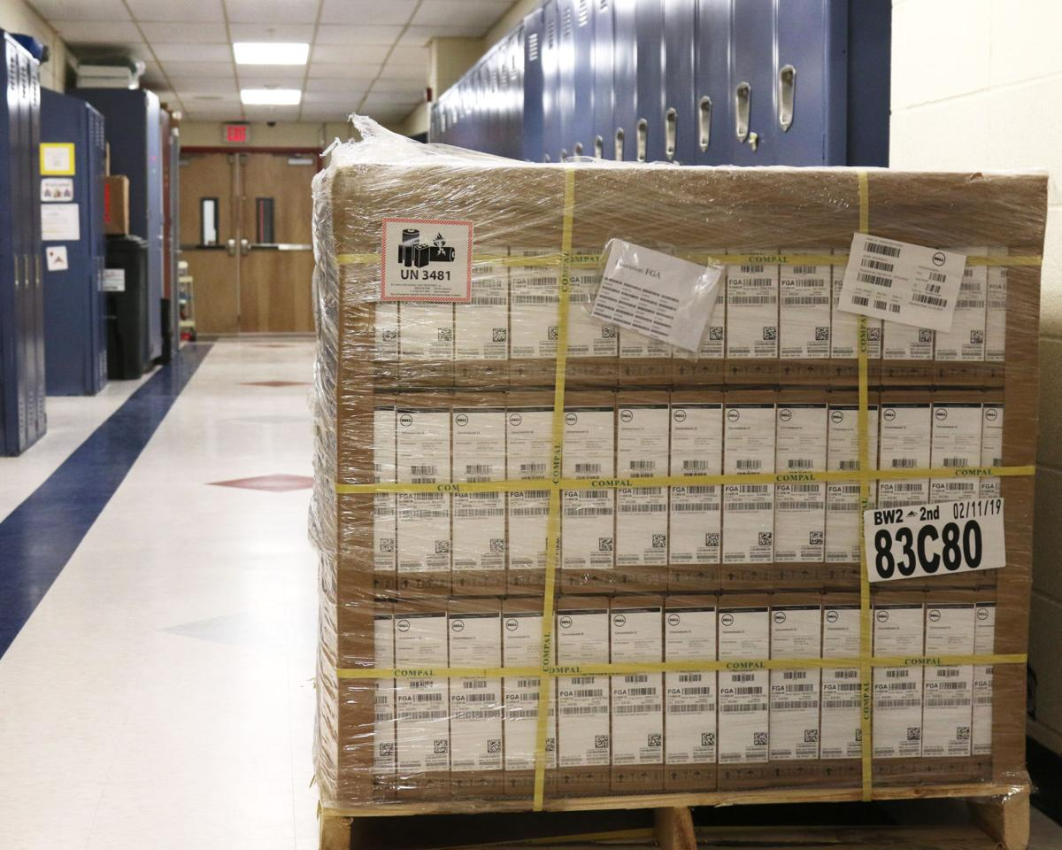 021919 WES Chrome notebooks delivered WHS  hh 53.JPG