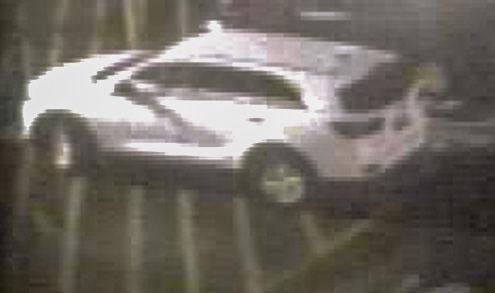 010920 POL theft suspect car WPD.jpg