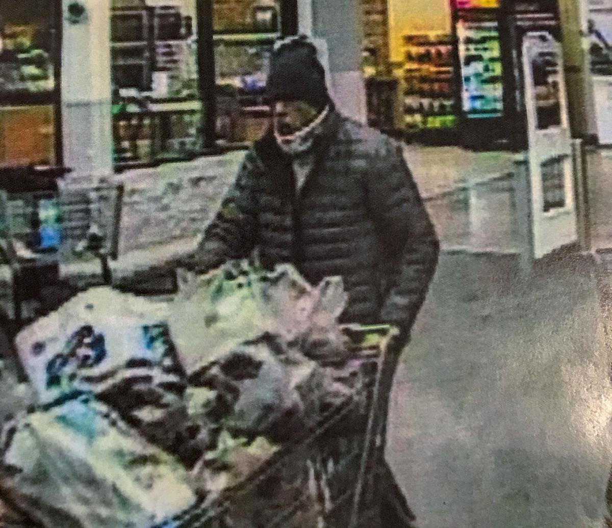 010920 POL theft suspect WPD.jpg