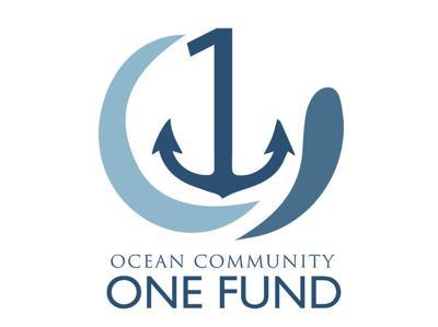 Ocean Community One Fund Logo