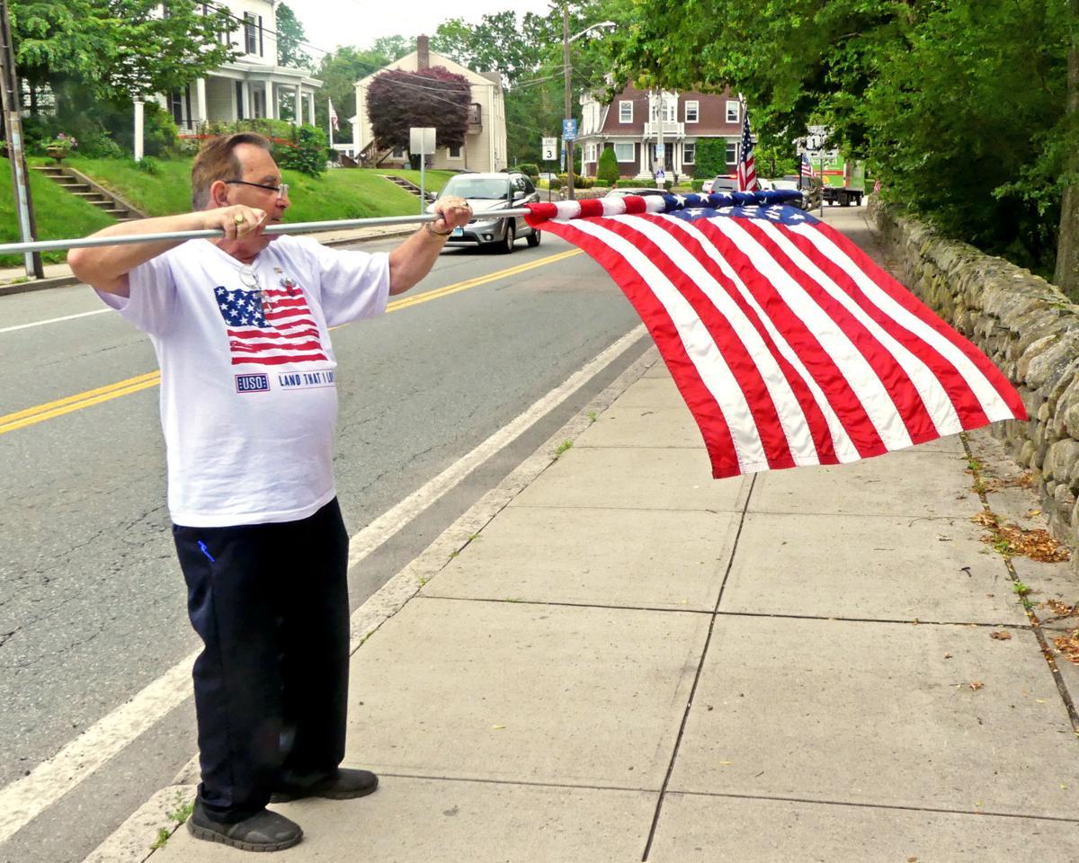 061919 WES Ken Burton flags for Cugini 187.JPG