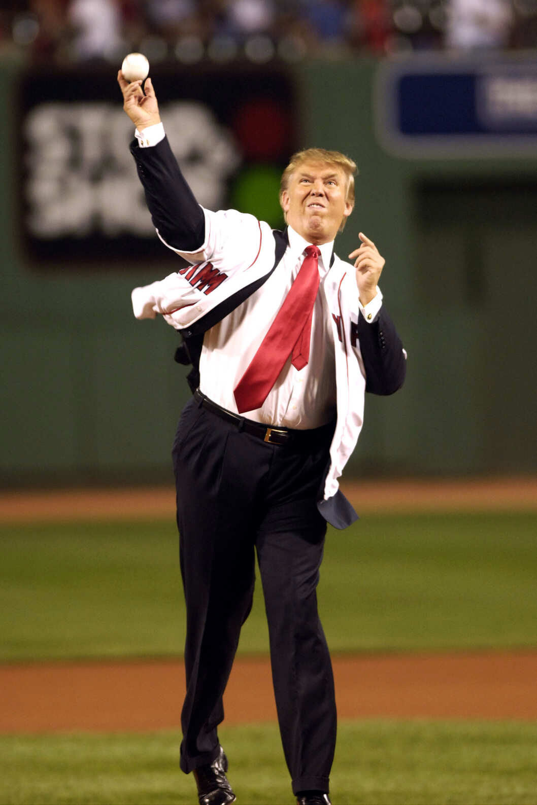 112220 Slosberg trump first pitch.jpg