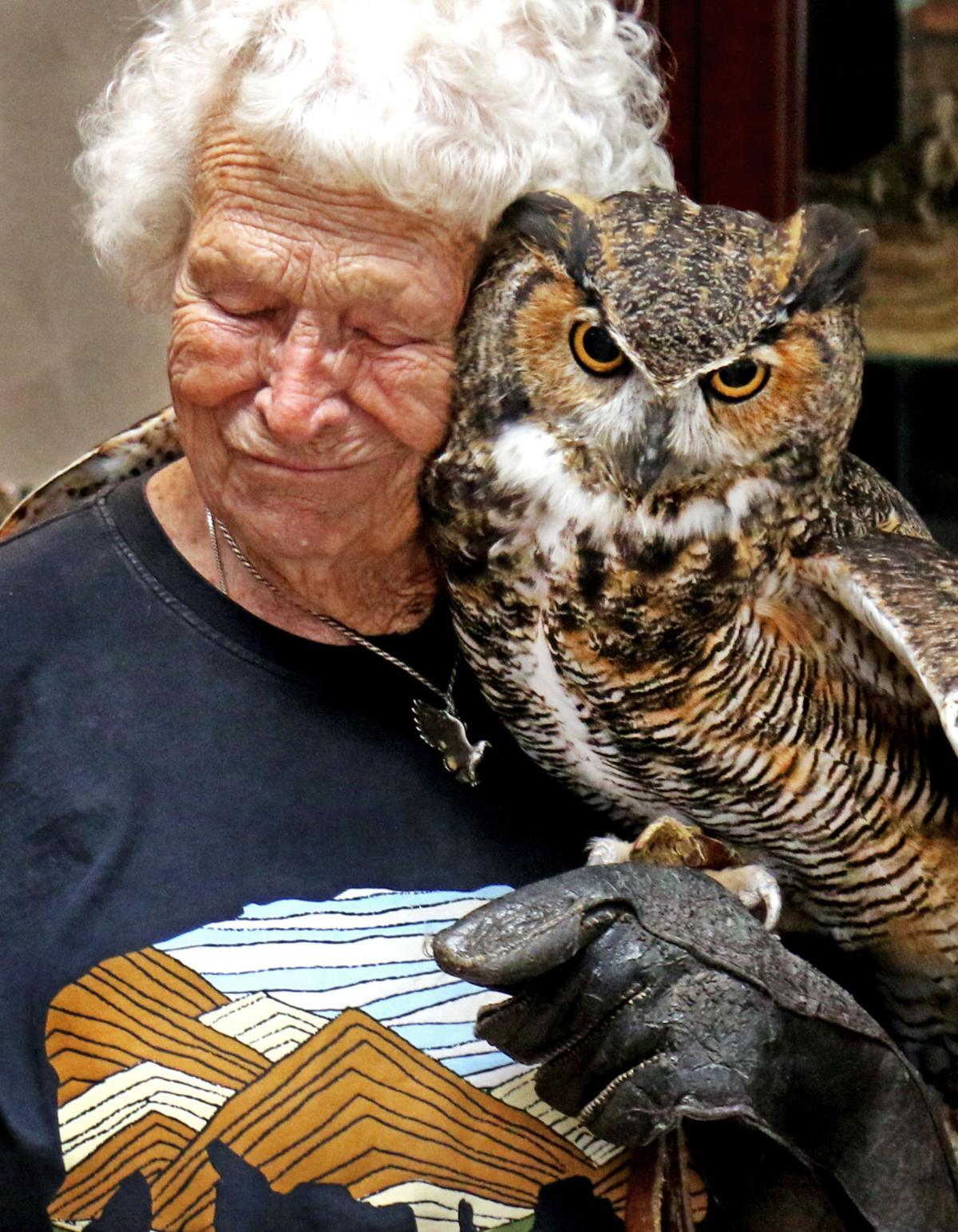 042419 STN Owl lady at DPNC 627.JPG