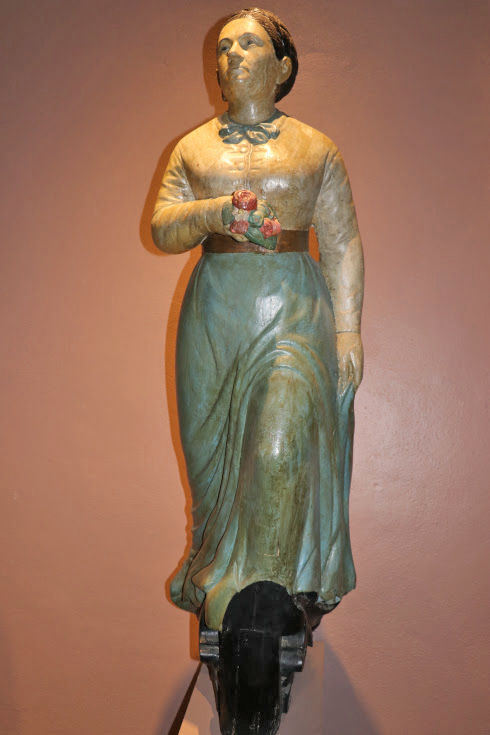 021620 Slosberg seaport figurehead.jpg