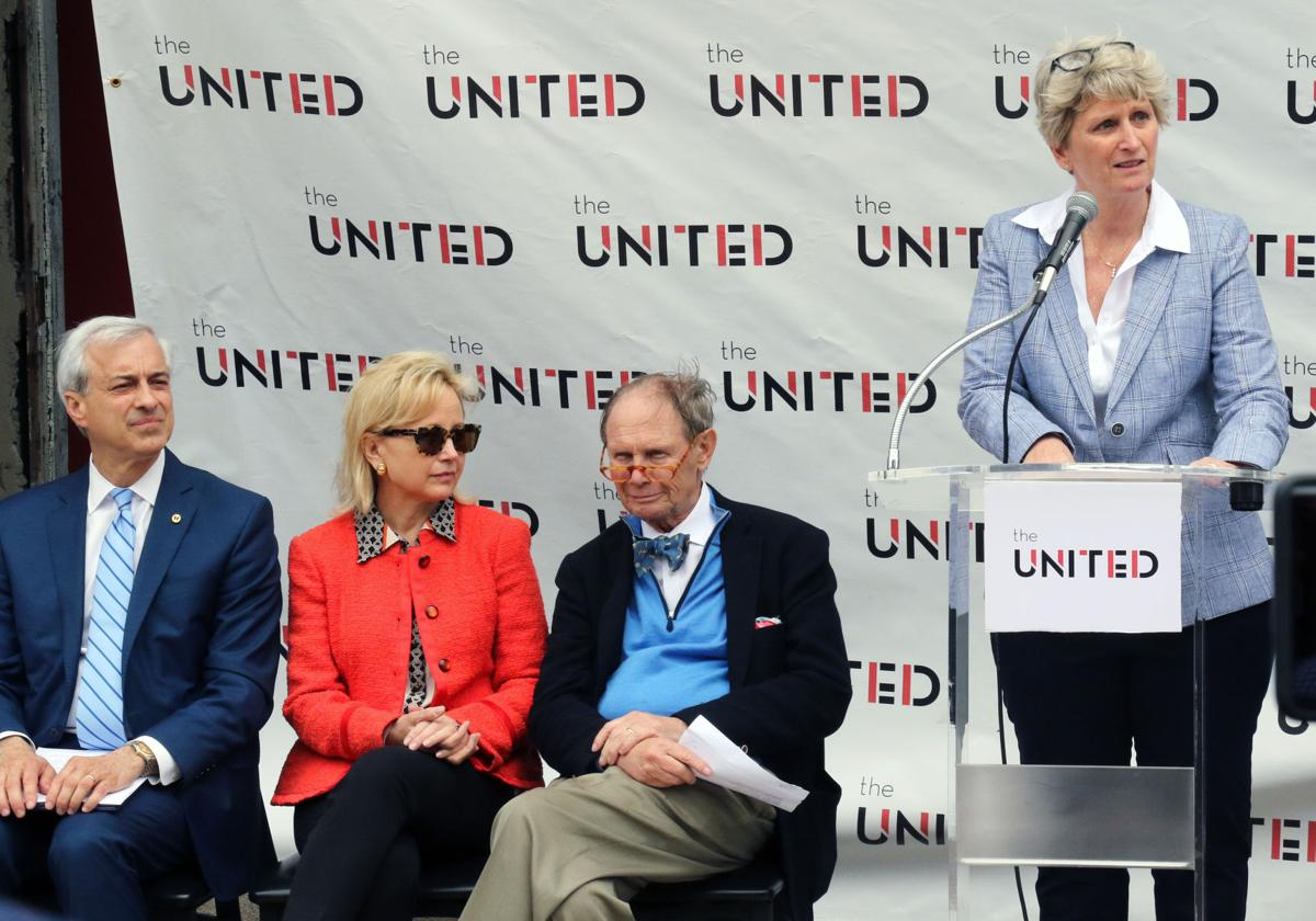 051719 WES United Theatre groundbreaking 187.JPG