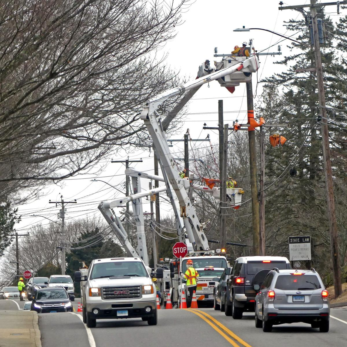 022520 PAW Route 1 powerline work 400.JPG