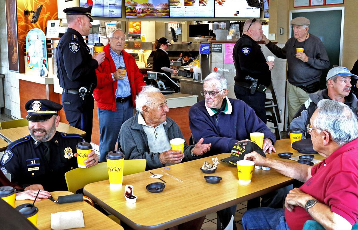 111419 WES WPD Coffee with a Cop 995.JPG