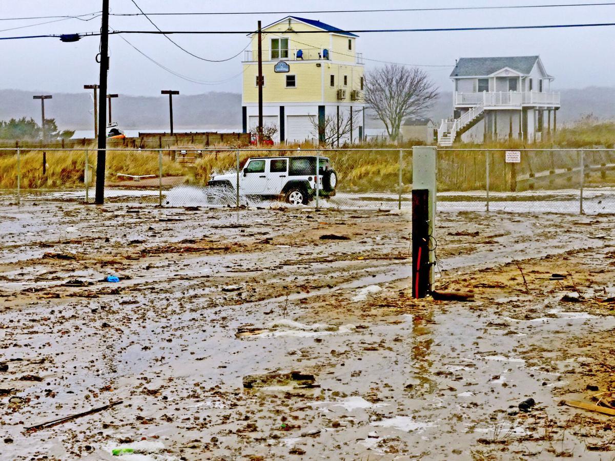 WLD Coastal storm aftermath 19898.JPG