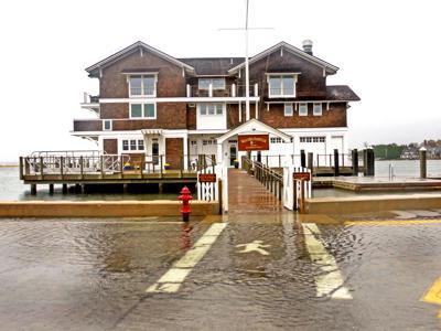 102819 WES King tides flooding 85.JPG