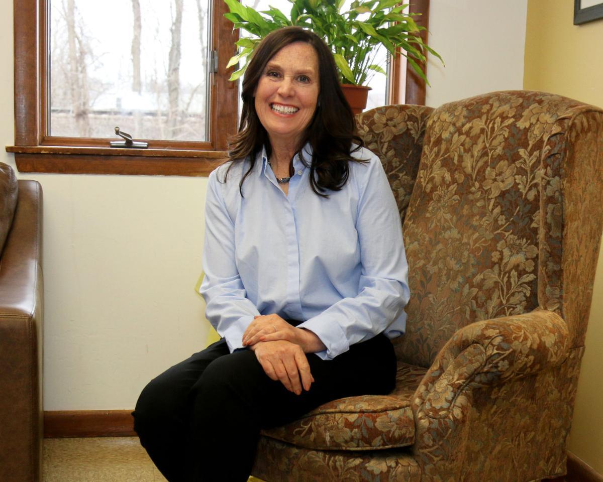 041219 EASY Chair Susan Sedensky 248.JPG