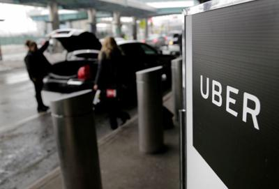 Ride-hailing services twice as costly as car ownership, latest AAA study finds