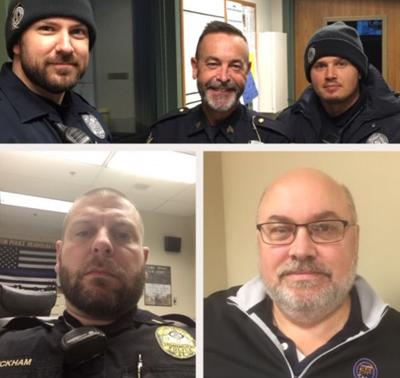 1207 STN police No-Shave final collage