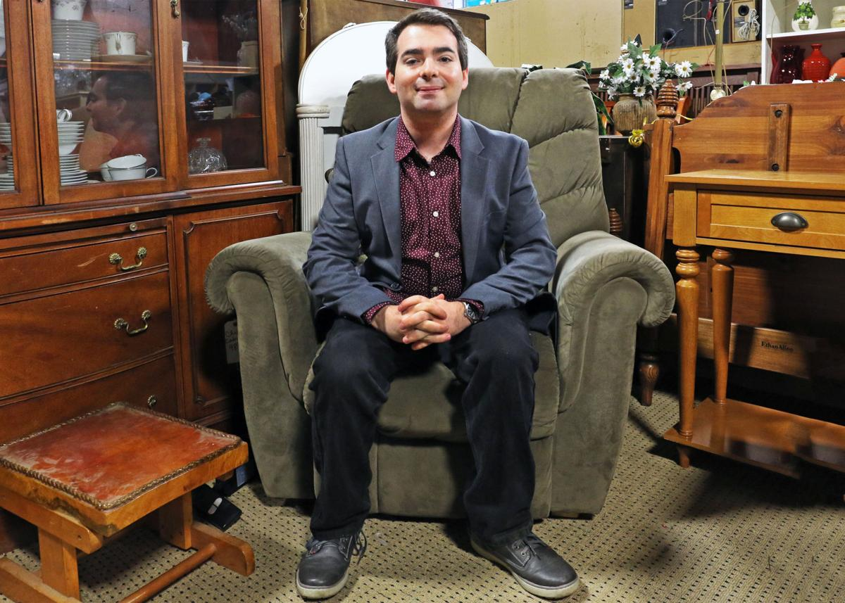 031320 EASY Chair Matt Levy 730.JPG