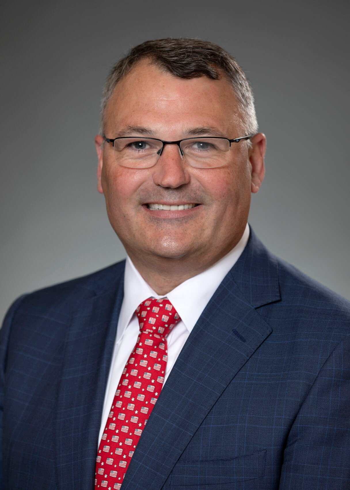 O'Connor to become CEO of Yale New Haven Health