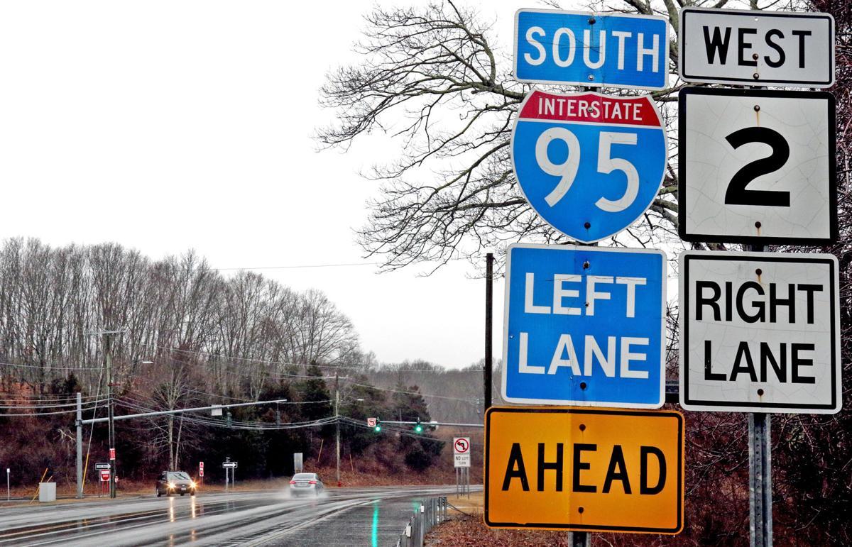 021320 REG Wrong way Exits I-95 35.JPG