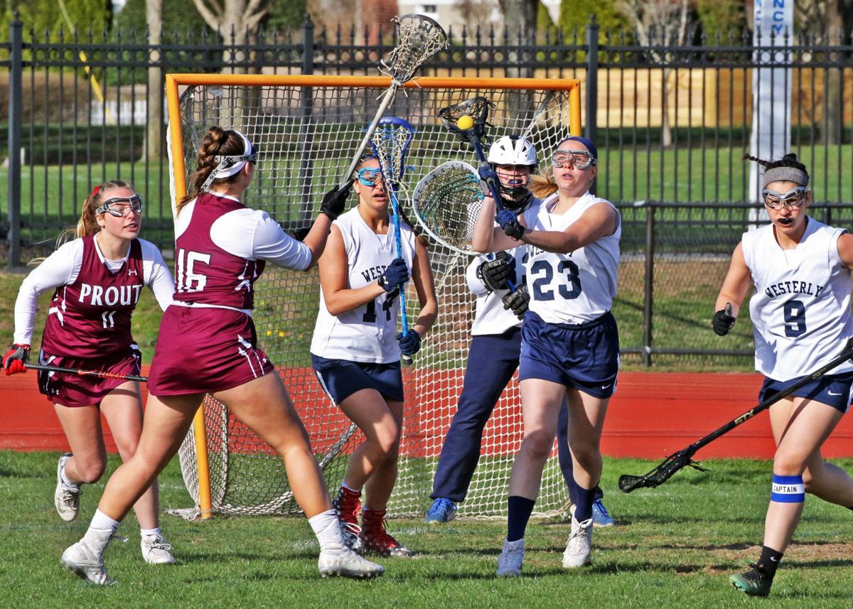 041719 SPT WHS girls lacrosse v Prout 107.JPG