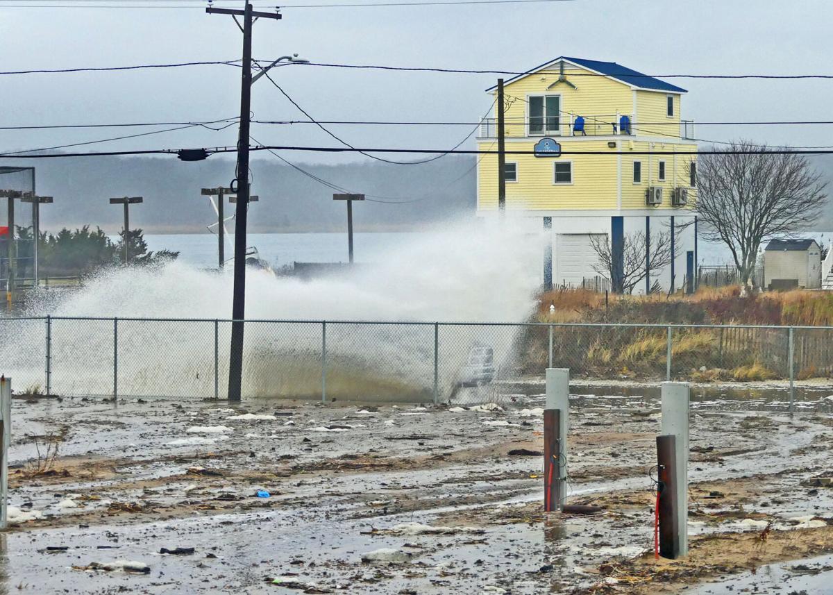 WLD Coastal storm aftermath 19924.JPG